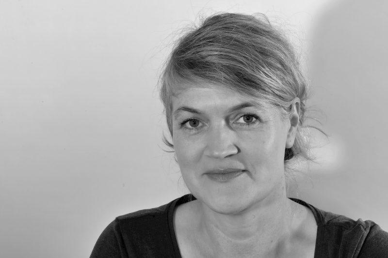 Marette Oppenberg, Kostümbildnerin